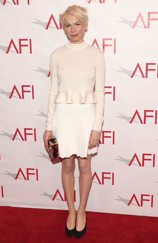 michelle-williams-afi-awards