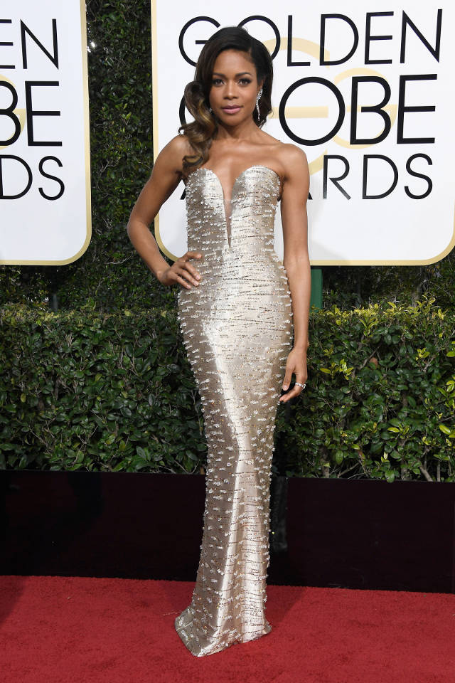 naomie-harris-golden-globes-2017