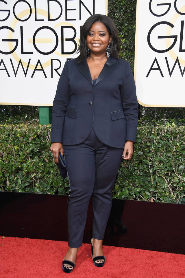 octavia-spencer-golden-globes-2017