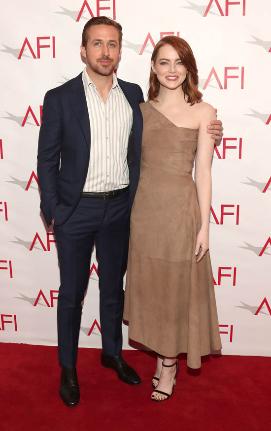 ryan-gosling-emma-stone-afi-awards