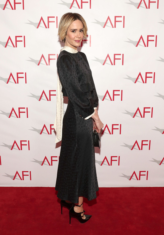 sarahpaulson-afi-awards